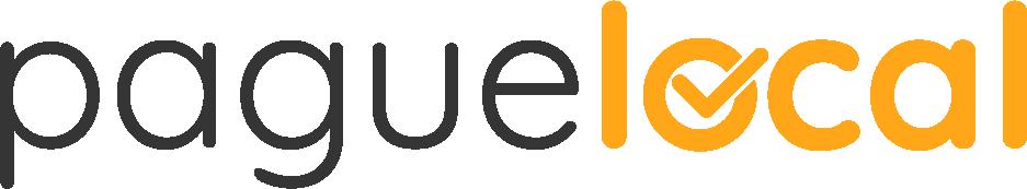 Imagem do Logo do PagueLocal