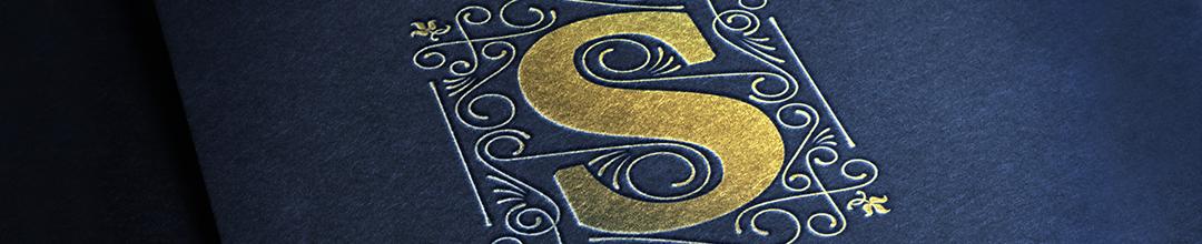 Imagem do Logo do storytellers