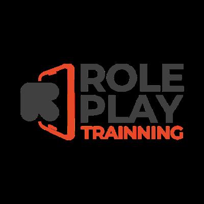 Imagem do Logo do Role Play Trainning